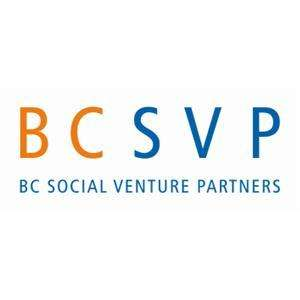 bc social enterprise fund
