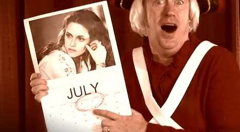 kristen stewart explains july 4th