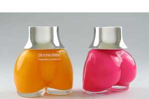 73 Novel Nail Products - From Motorized Manicure Tools to Color-Changing Glitter Lacquers