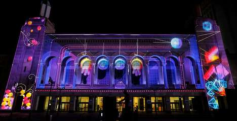 boardwalk hall light show