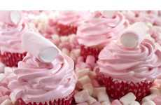 100 DIY Cupcake Recipes
