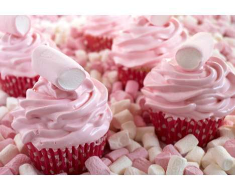 diy cupcake recipes