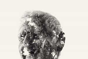 'We Are Nature' by Christoffer Relander is Stunning