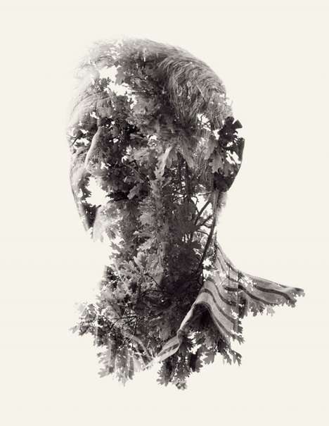 We Are Nature by Christoffer Relander