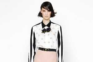 The Marni Resort Collection for 2013 is a Smart Fashion Decision