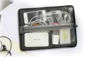 Tabu Introduces Its New Versatile iPad Protector