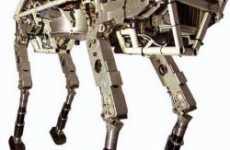 Fast Reflex Robots