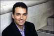 Daniel H. Pink, New York Times Bestselling Author (INTERVIEW)