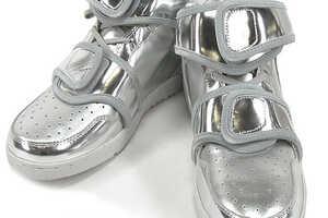 Matsumoto Sneaky Boots