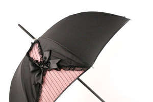 Jean Paul Gaultier Umbrellas