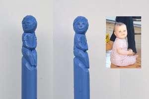 Crayola Kids by Diem Chau