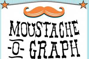 The 'Moustache o' Graph' is a Clever 'Stach Maintenance Infographic