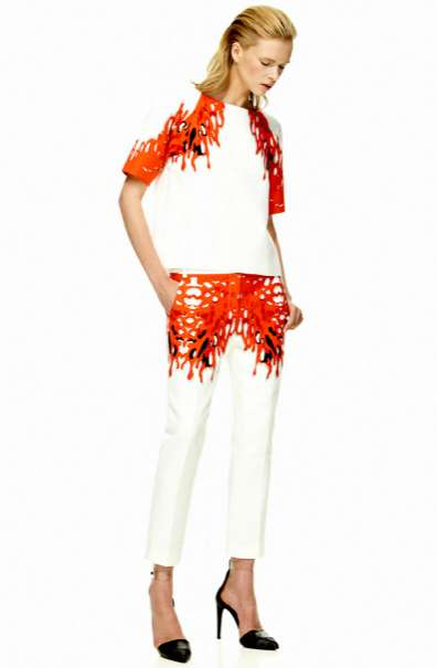 Tibi Resort 2013