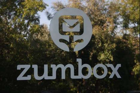 Zumbox  