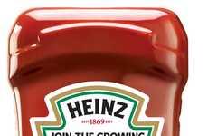 Eco-Promoting Condiments (UPDATE)