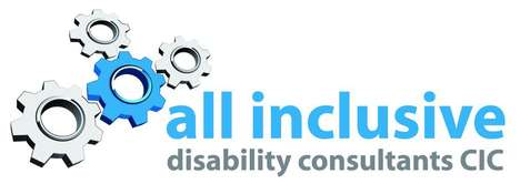 All Inclusive Disability Consultants CIC
