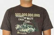 Environmentally Conscious Duds