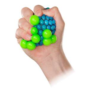 ThinkGeek Stress Balls