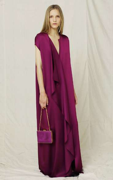 Resort 2013 Collections
