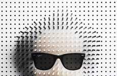 30 Karl Lagerfeld Keepsakes