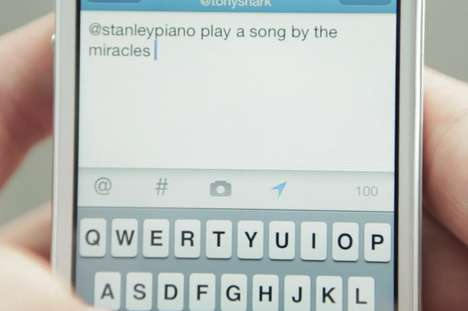stanley the piano