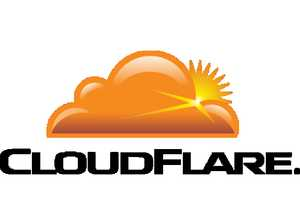 CloudFlare Protects & Speeds Up Websites Behind the Scenes