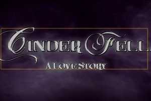 The 'Cinderfella' Todrick Hall Video is Adorably Modern