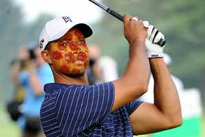 The Pizza On Face Website Hilariously Photoshops Stars