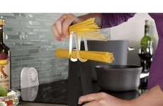 21 Pasta Serving Gadgets