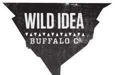 Wild Idea Buffalo Co Is A Humane Meat Company
