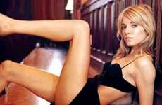 20 Scandalous Sienna Miller Features
