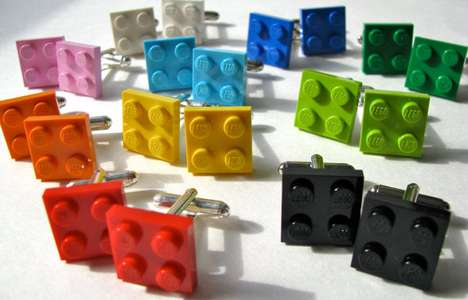 Cutebricks LEGO