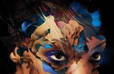 11 Amazing Alberto Seveso Artworks
