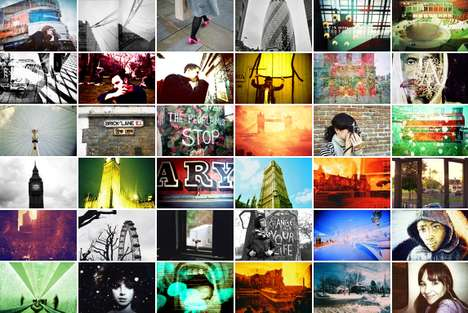 lomography london city guide