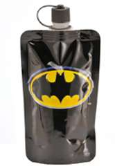 The Originial Disposable Flask