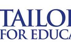 Tailored For Education Sews Uniforms For Children In Need