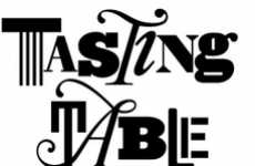 Tasting Table Provides Funding To Help Budding Entrepreneurs