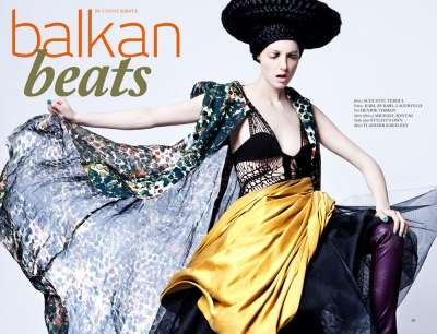 balkan-beats-for-quality-magazine