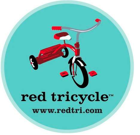School-Supporting Digital Newsletters - Red Tricycle Donates Funds To Underserved Organizations