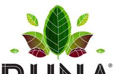 Runa Focused Energy Drinks Fund Development
