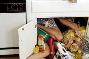 Viewers Will be Left Feeling Uncomfortable by Lee Materazzi