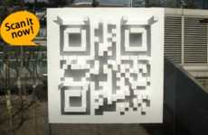 Shadow QR Code Campaigns