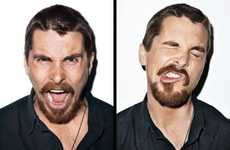 27 Hot Christian Bale Innovations