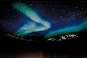 The 'Homestar Aurora' Devices Bring the Stars to Your Bedroom