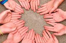 Micro-Volunteering Platforms - Raise5 Enables the Charitable Giving of Your Time and Talents