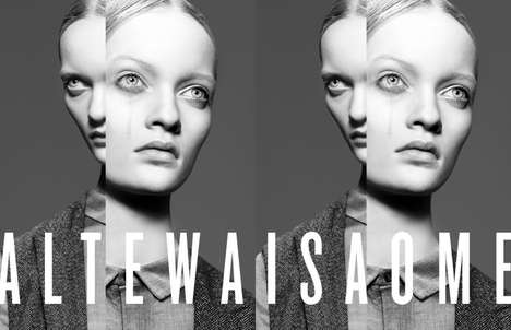 ALTEWAISAOME Fall 2012