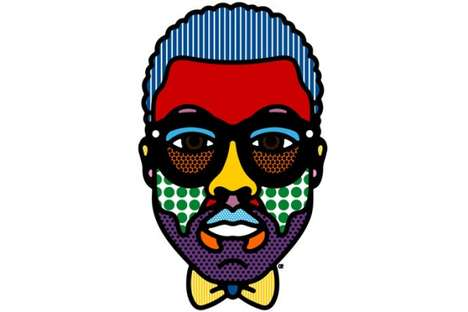 Guise and Protagonist by Craig & Karl