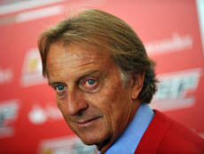Luca Cordero Di Montezemolo Keynotes