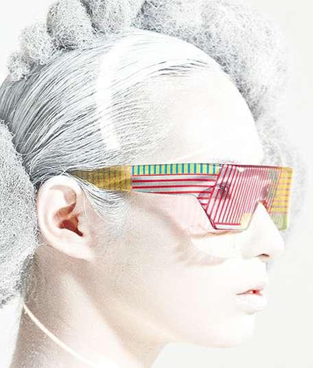 cinderella eyewear 2