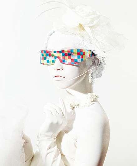 cinderella eyewear 3